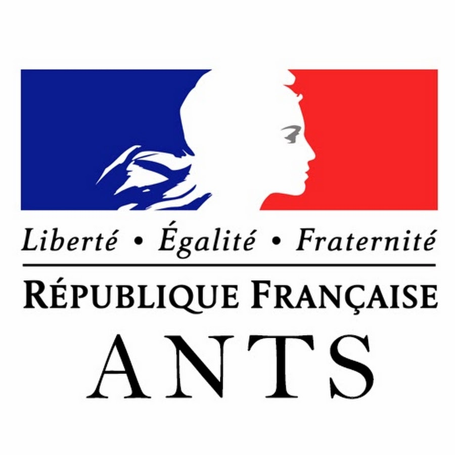 French Republic ANTS